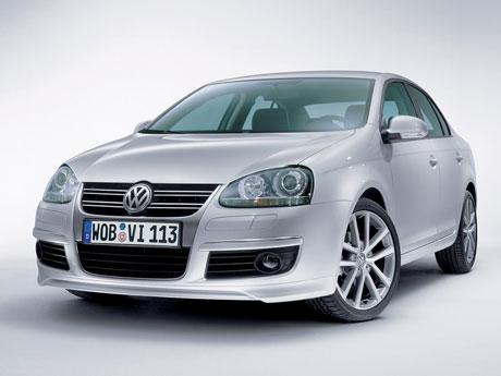 Volkswagen Jetta – что ждать от новой версии?