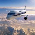 Цены на авиабилеты в скором времени не будут снижаться