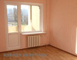 Сколько стоит аренда квартиры в Киеве в преддверии Нового года