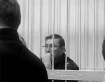 Луценко за решеткой. Очередь — за Тимошенко?