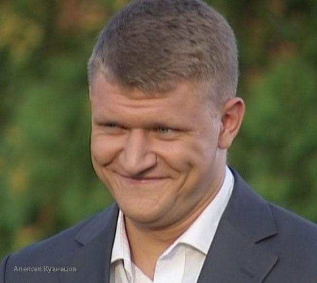 Алексей Кузнецов победил в шоу «Х-фактор»