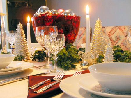 «Все верили, что Рождество принесет только хорошее»