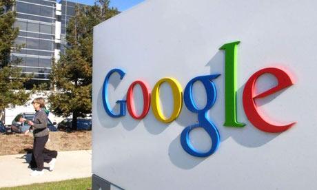 Google вводит цензуру для торрентов