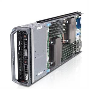 Эффективная работа сервера зависит от теплового режима