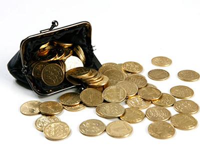 Как забрать сбережения, если банк обанкротился?