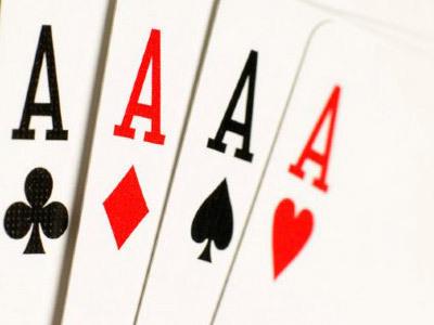 Как признание покера видом спорта повлияло на его развитие