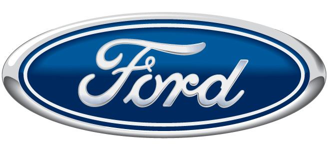 Ford приостановит производство машин из-за перебоев поставок комплектующих из Японии
