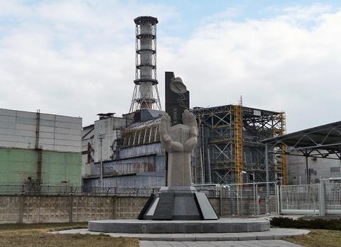 Двадцать пять лет Чернобыльской катастрофы – время выживания народа Украины