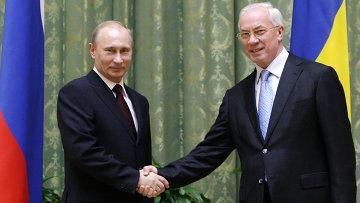 Путин будет агитировать против свободной торговли