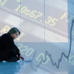 Второй волны мирового экономического кризиса не будет