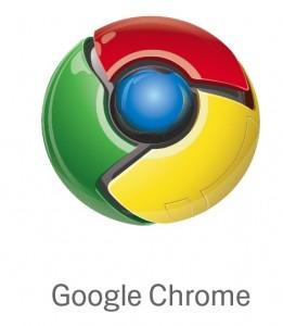 Компания Google обновила версию браузера Chrome 13