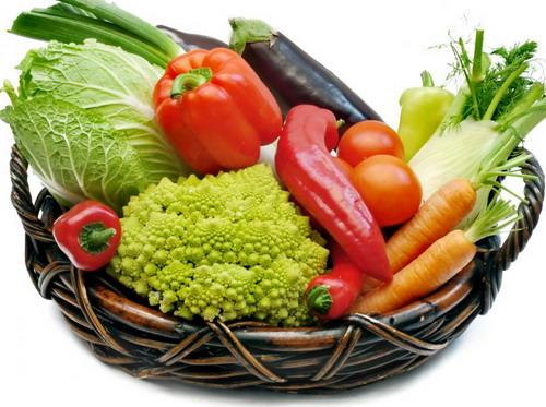 Отличается ли ваше питание в выходные от будней?