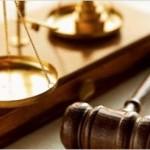 Час работы адвоката - не дороже 429 гривен