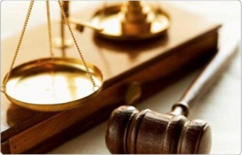 Час работы адвоката — не дороже 429 гривен