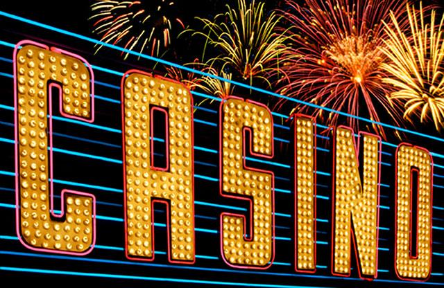 Беларусь решила увеличить свой доход за счет казино
