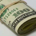 Деньги должны делать деньги