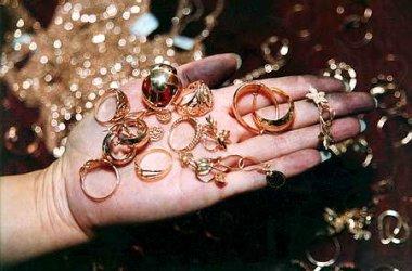 Двести гривен до зарплаты — в обмен на обручальное кольцо…