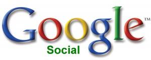 Google+ объединит все продукты Google