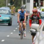Новый сезон для велосипедистов напомнил о старых проблемах