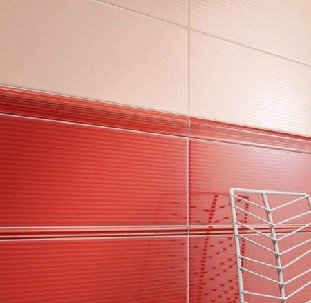 Декоративная плитка – незаменимый атрибут оформления интерьера