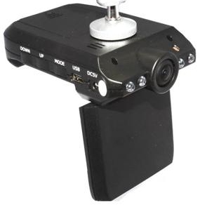 Покупаем видеорегистратор…