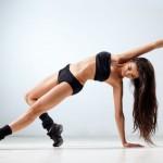 Прогнать депрессию помогут танцы