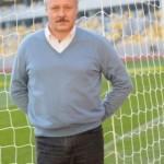 Артюх Владимир Григорьевич