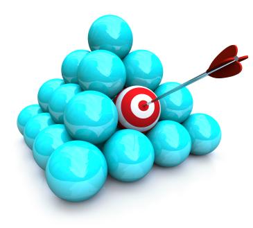 Маркетинг – грамотная стратегия вашего бизнеса…