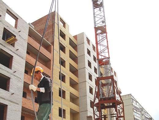 Мобильность как один из главных критериев при выборе нового жилья