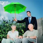 Страховка - инвестиция в свое здоровье