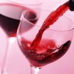 Вино лечит или калечит?