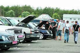 Як правильно вибрати вживане авто, щоб потім не пошкодувати про його купівлю