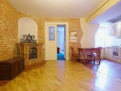 Оренда квартири подобово: ціни та умови
