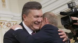 Российская империя наносит ответный удар