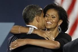 Семейная жизнь президентов обычно за 7-ю печатями