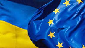 Gazeta Wyborcza призывает польских политиков не забывать про Украину
