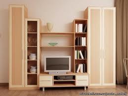 Как выгодно купить мебель?