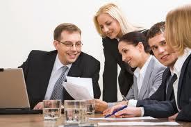 Особенности ведения зарубежного бизнеса