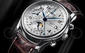 Часы – ваш имиджевый аксессуар
