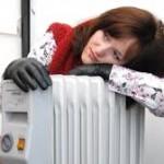 Комфортная атмосфера - это когда в вашем доме тепло