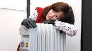 Комфортная атмосфера — это когда в вашем доме тепло