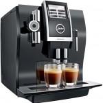 Як вибрати кавоварку для дому