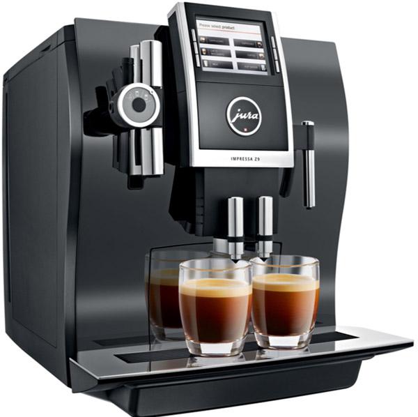 Як вибрати кавоварку для дому: корисні поради