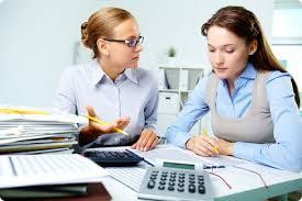 Переваги ведення бухгалтерського обліку для компаній