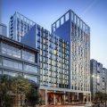 Головний тренд на ринку житлового будівництва останніх років та його впровадження в ЖК Tourbillon