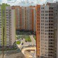 ЖК Нивки Парк — європейська якість житла в Києві