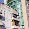 Головні відмінності квартири в новобудові від вторинного ринку